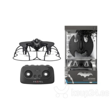 Batwing - Stunt Drone with HD-camera