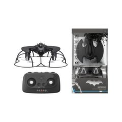 Batwing Stunt Drone with HD camera