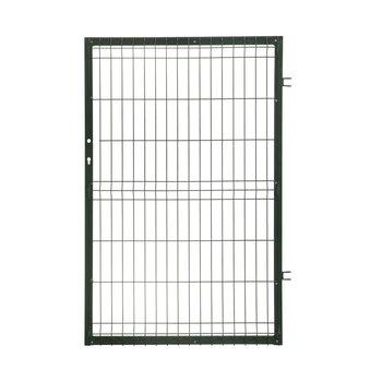 Värav Stark Polbram 100x150cm, paremale