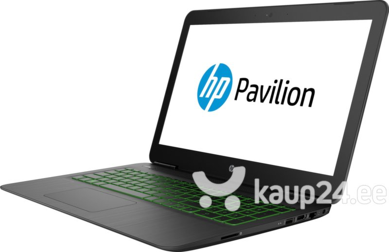 HP Pavilion 15-bc402nw (5GV06EA) 8 GB RAM/ 480 GB M.2/ 1TB HDD/ Win10H