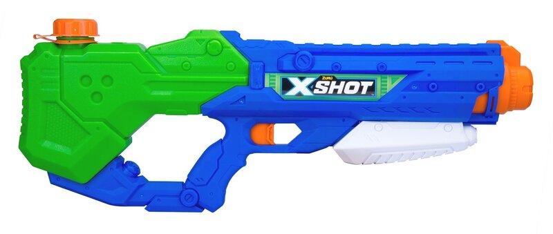Veepüstol X-Shot Pressure Jet, 56100
