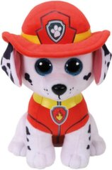Pehme mänguasi Paw Patrol Marshall 40 cm, 90253