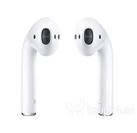 Apple Airpods 2 hind