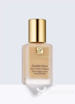Jumestuskreem Estee Lauder Double Wear Stay-in-Place Makeup SPF 10 30 ml