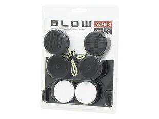 Autokõlar BLOW AVD-800
