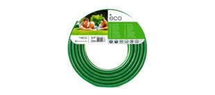Шланг Cellfast ECO 20 m, 19 mm (3/4\)​""