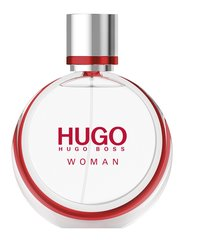 Parfüümvesi Hugo Boss Hugo Woman EDP naistele 30 ml