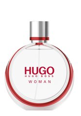 Parfüümvesi Hugo Boss Hugo Woman EDP naistele 50 ml