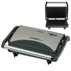 First FA-5343-1 Elektrigrill