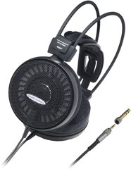 Kõrvaklapid Audio Technica ATH-AD1000X
