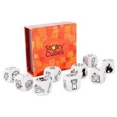 Mäng Rory's Story Cubes