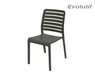 Aiatool Evolutif Charlotte