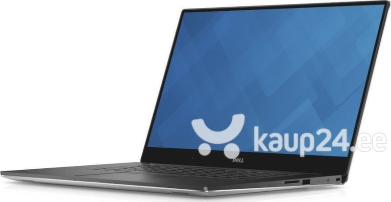 Dell XPS 9570 (9570-6359) Internetist