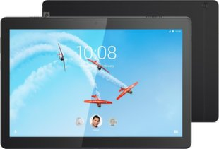 Lenovo TAB M10 (X605F) 10.1 32GB Wifi, Must