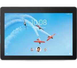 Lenovo TAB E10 X104F, 2GB 16GB, Wifi, Must