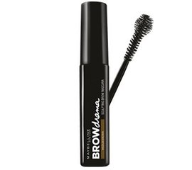 Тушь для бровей Maybelline Brow Drama, 7.6 ml.
