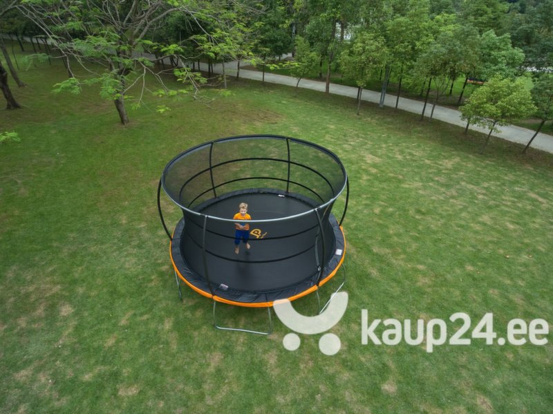 Batuut Jump Power Ufo, 427 cm Internetist