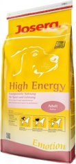 Josera High Energy, 15 kg