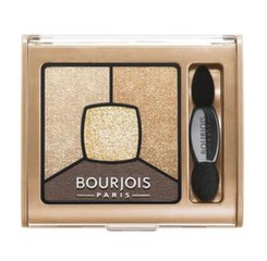 Lauvärvid Bourjois Smoky Stories Gold Editon 16 I Gold It 3.2 g hind ja info | Lauvärvid Bourjois Smoky Stories Gold Editon 16 I Gold It 3.2 g | kaup24.ee