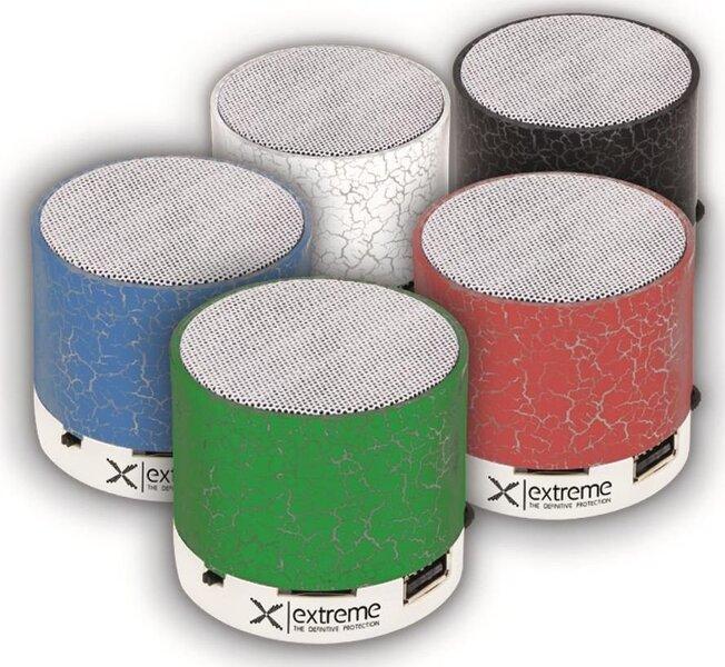 Esperanza XP101G - 5901299941041 tagasiside
