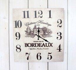 Seinakell Bordeaux