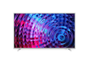 Philips 32PFS5823/12 цена и информация | Телевизоры | kaup24.ee