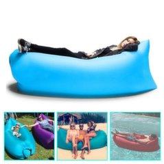 Lebokott Lazy Bag hind ja info | Täispuhutavad veemänguasjad ja ujumistarbed | kaup24.ee