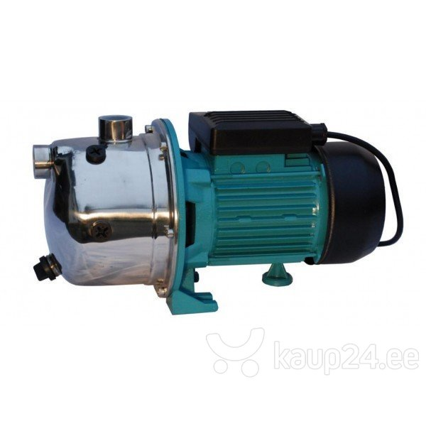 Puhta vee pump IBO AJ50/60