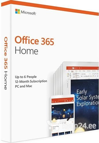 Microsoft 6GQ-01016
