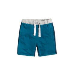 Poiste lühikesed püksid Cool Club, CCB1816661
