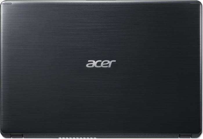 Acer Aspire 5 A515-52G (NX.H15EL.001)