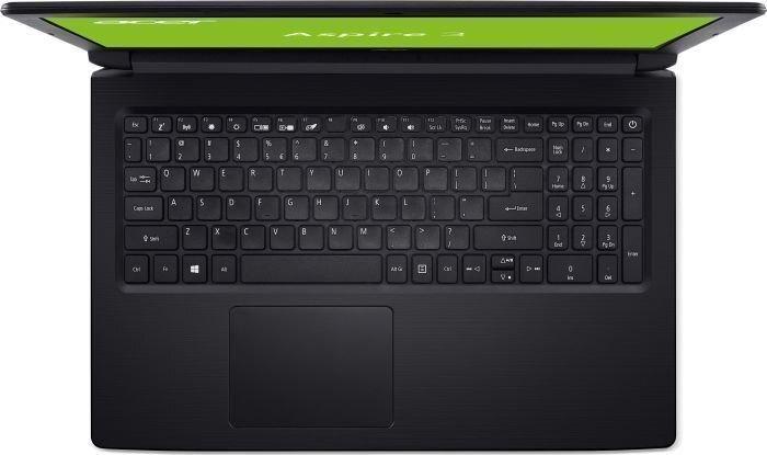 Acer Aspire 3 A315-51 (NX.H9EEL.004)