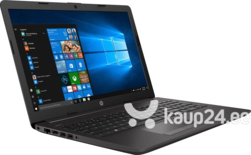 HP 250 G7 (6EC78EA) 16 GB RAM/ 256 GB M.2 PCIe/ 1 TB SSD/ Windows 10 Home
