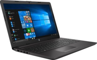 HP 250 G7 (6EC78EA) 4 GB RAM/ 512 GB M.2 PCIe/ 2TB HDD/ Windows 10 Home