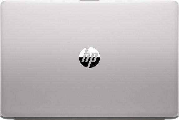 HP 250 G7 (6BP39EA) 8 GB RAM/ 1TB HDD/ Windows 10 Home
