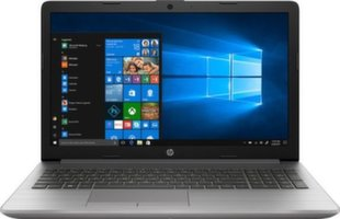 HP 250 G7 (6BP39EA) 12 GB RAM/ 512 GB M.2 PCIe/ 2TB HDD/ Windows 10 Home