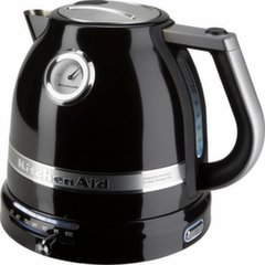 Veekeetja KitchenAid 5KEK1522EOB, must