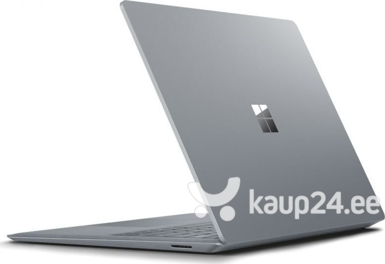 Microsoft Surface 2 (LQR-00012)