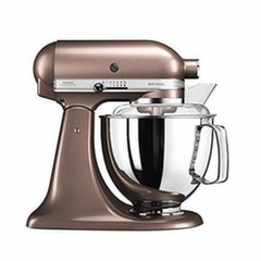KitchenAid 5KSM175PSEAP, Helepruun