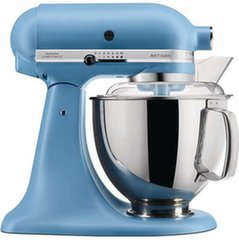 KitchenAid 5KSM175PSEVB, Sinine