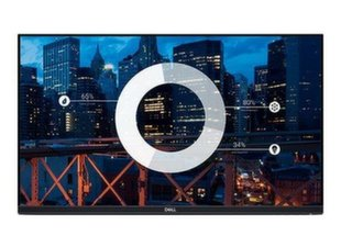 """Dell P2419H, 23.8"""" hind ja info 