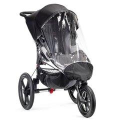 218f652859b Vihmakaitse kärule Baby Jogger Summit X3, BJ91951