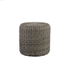 Tumba Wicker, hall