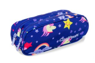 Pinal CoolPack CLEVER LED UNICORNS A65208