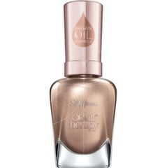 Küünelakk Sally Hansen Color Therapy Argan Oil 14.7 ml
