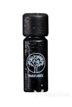 Sidruni eeterlik õli Naturee 10 ml hind ja info | Sidruni eeterlik õli Naturee 10 ml | kaup24.ee