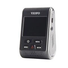 Videoregistraator Viofo A119
