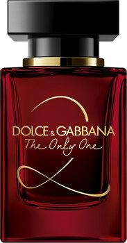 Parfüümvesi Dolce & Gabbana The Only One 2 EDP naistele 50 ml