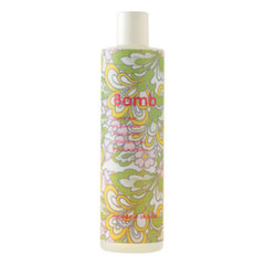 Dušigeel Bomb Cosmetics Mango and Vanilla 300 ml
