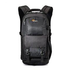 Seljakott fototehnikale Lowepro Fastpack BP 150 AW II